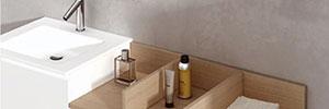 El Mueble de Baño más Personal