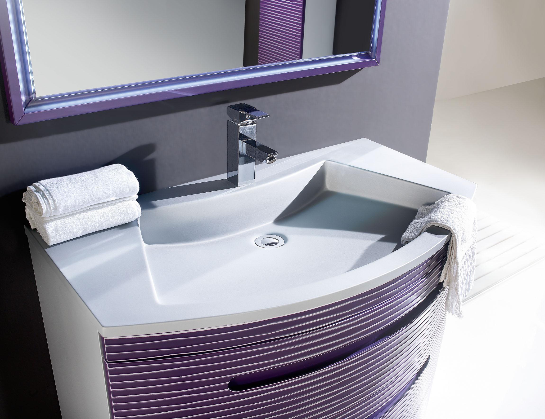 Sinks countertops muebles de ba o muebles de ba o a medida y modulares - Muebles bano a medida ...