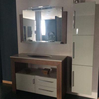 Outlet muebles de ba o liquidaci n muebles de ba o - Outlet muebles bano ...