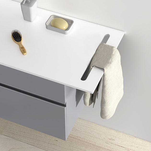 accesorios-de-bano-modular