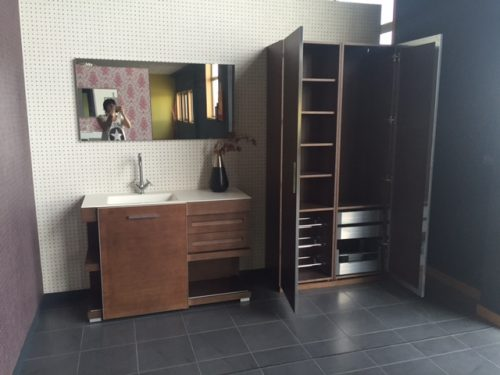 conjunto-mueble-bano-roble-ancho-120
