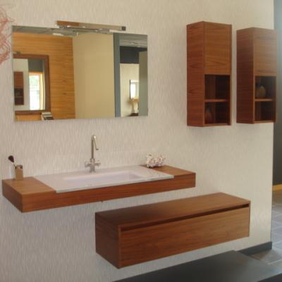 Mueble Baño Sergio Luppi conj-9