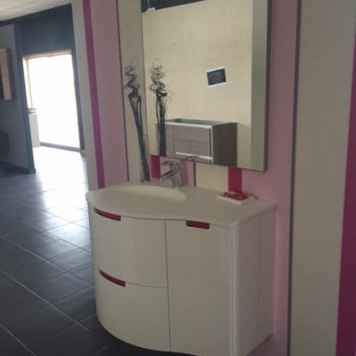 conjunto-mueble-bano-blanco-brillo-ancho-80