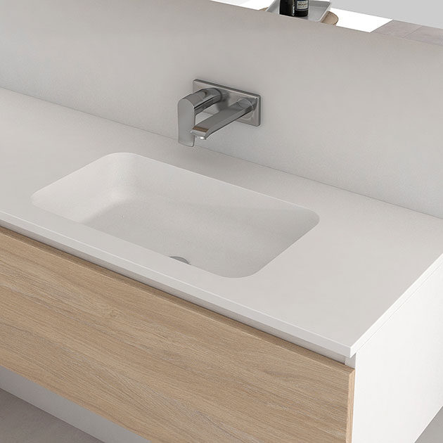 Sinks & Countertops