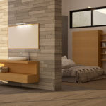 diseno-mobiliario-bano-01