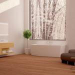diseno-mobiliario-bano-02