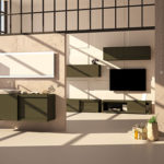 diseno-mobiliario-bano-03
