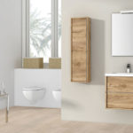 Muebles de baño Dublin-03