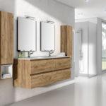 Muebles de baño Niza-04