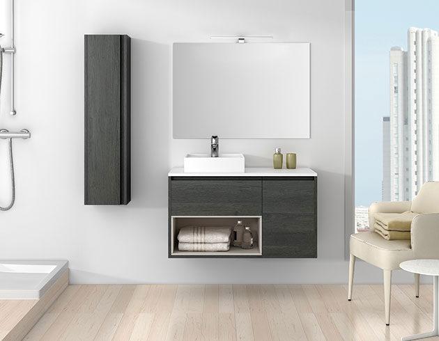Muebles de baño Oporto-04