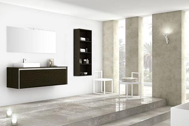 Muebles de baño Play-01