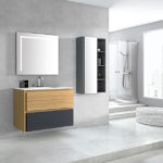 Muebles de baño Play-02