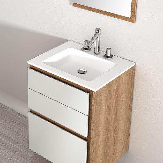 Muebles de baño Play-06