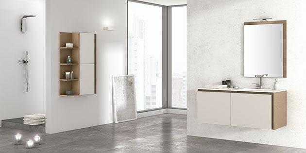 Muebles de baño Play-07