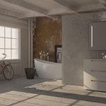 Mueble de baño Roda-03