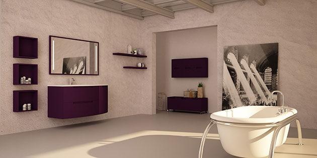 Mueble de baño Zeus-01
